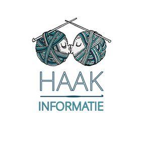 Haakinformatie