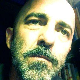 Massimiliano Alioto