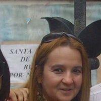 Elizabeth Alejandra Nastar