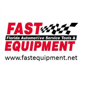 FAST Equipment Parking Systems and Classic Car Storage