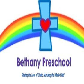 Bethany Preschool