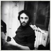 Alessandro Pattume