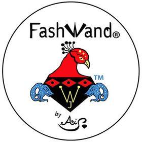 FashWand®  By Azi