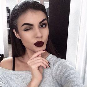 Cristina Bnta