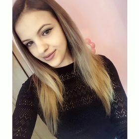 Diana Petronela