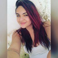 Gabii Lobo