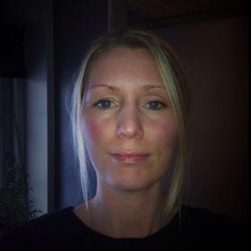 Anja Bak Dalum