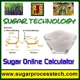 SugarTechnology