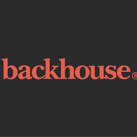 Backhouse Design