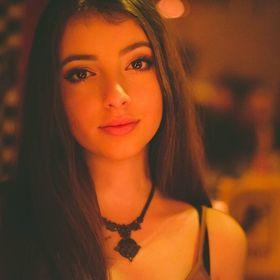 Maria Kaklamanis