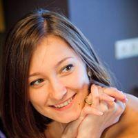 Margaret Abroskina