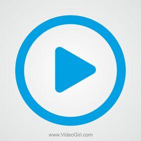 VideoGiri (VideoGiri) on Pinterest