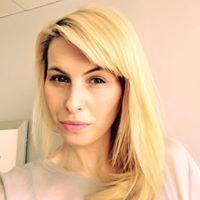 Ania Le Śniańska