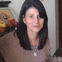 Viviana Ferraiuolo