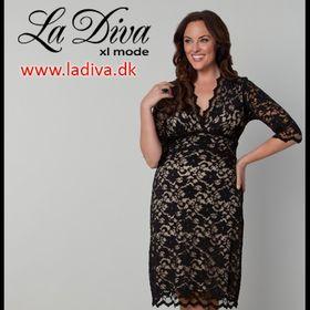 La Diva XL Mode