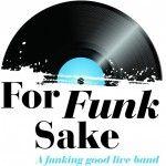 For Funk Sake