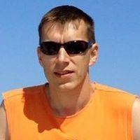 Pavel Kvičera