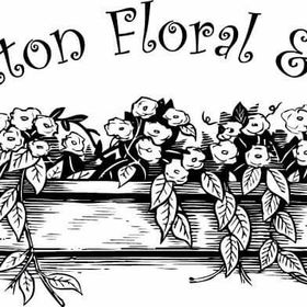 Stockton Floral And Gifts
