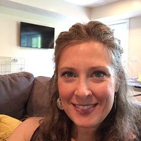 Kate Hansen