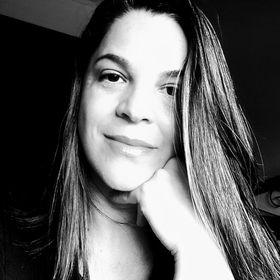 Noeli Santos