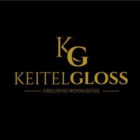 Keitel-Gloss GmbH