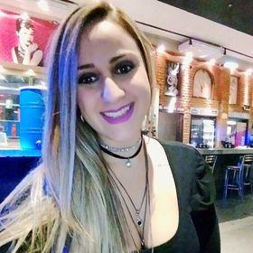 Rayanne Rezaghi
