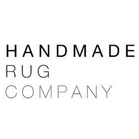 The Handmade Rug Company