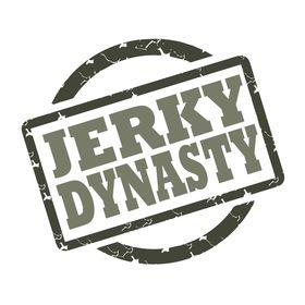 Jerky Dynasty