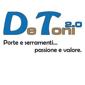De Toni 2.0