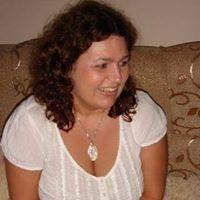 Anna Spierewka