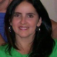 Claudiane Gomes
