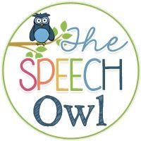 The Speech Owl
