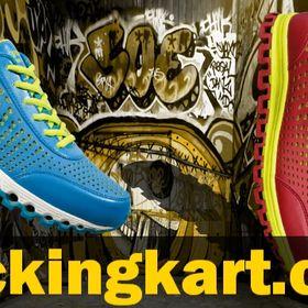 Online shopping Rockingkart.com