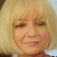 Olga Klekner