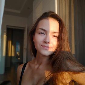 Zuzanna Wójcik