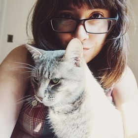 KittyClysm* { Cat Blog } Tips & Advice for Cat Lovers & Owners