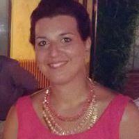 Marianthi Bogiatzi