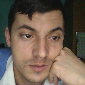 Ciocioc Sorin