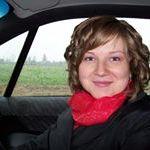 Katarzyna Pastuszka