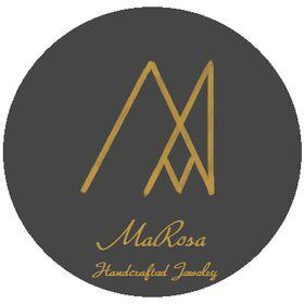 MaRosa Handcrafted Jewelry