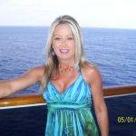 Pamela Sidock Duff