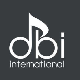 DBI International
