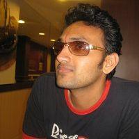Raghavan Ag