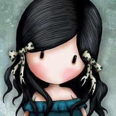 Mafalda Sofia