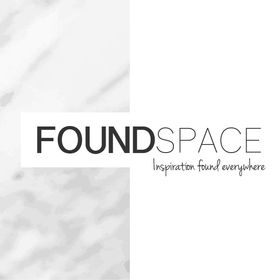 Foundspacenz