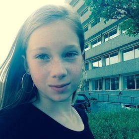 Jenthe Bovenmarsch