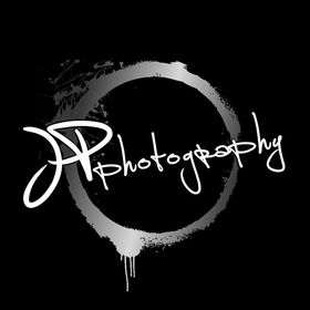 JP photography