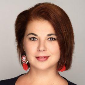 Rita Hadarik