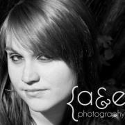 Stacey Fandrey