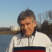 Ryszard Pajek